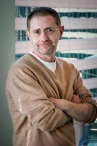 Mark Newhouse, Innosphere Fund