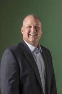 Mike Freeman, Innosphere Fund GP